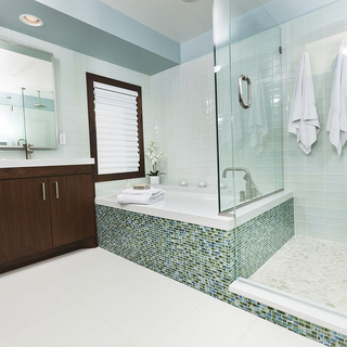 bathroom tiles.png
