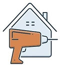 home repair icon.jpg