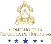 Gobierno de la Republica.png