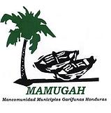 Logo Mamugah.png
