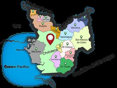 Choluteca.png