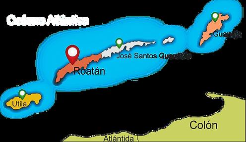 Islas de la Bahia.png
