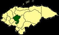 Comayagua2.png