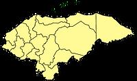 Islas de la Bahia2.png