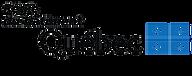 RBQ-logo.png