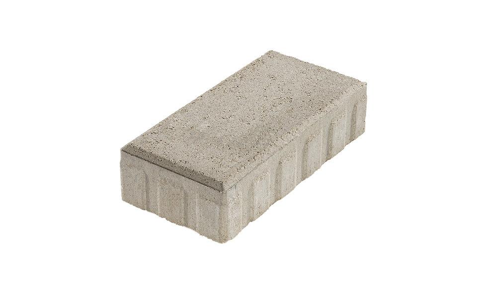 Pavé Citadin (petit rectangle) (80mm)