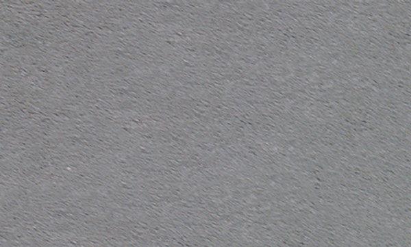 Pavé Perméable Turfstone (80mm)