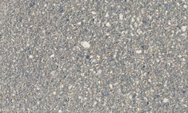 Marche Régulière (6×15¾x47¼)