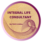 integral-life-consultant-siegel-gold.png