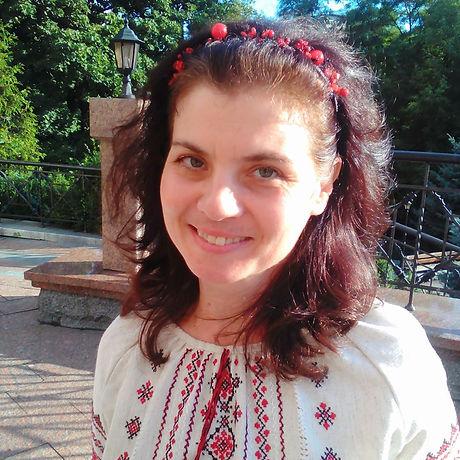 Наталя Аріскіна.jpg