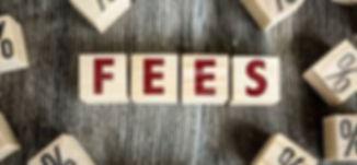 fees image.jpg