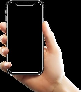 Mano celular Megas.png