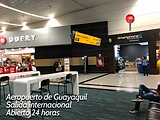 aeropuerto guayaquil2.png