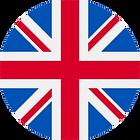 united-kingdom.png