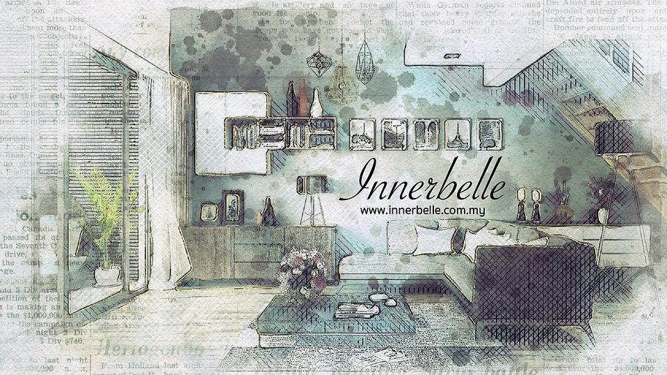 Innerbelle Interior Design.jpg