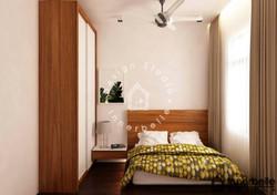 Innerbelle_Tamara_Bedroom 3-1.jpg