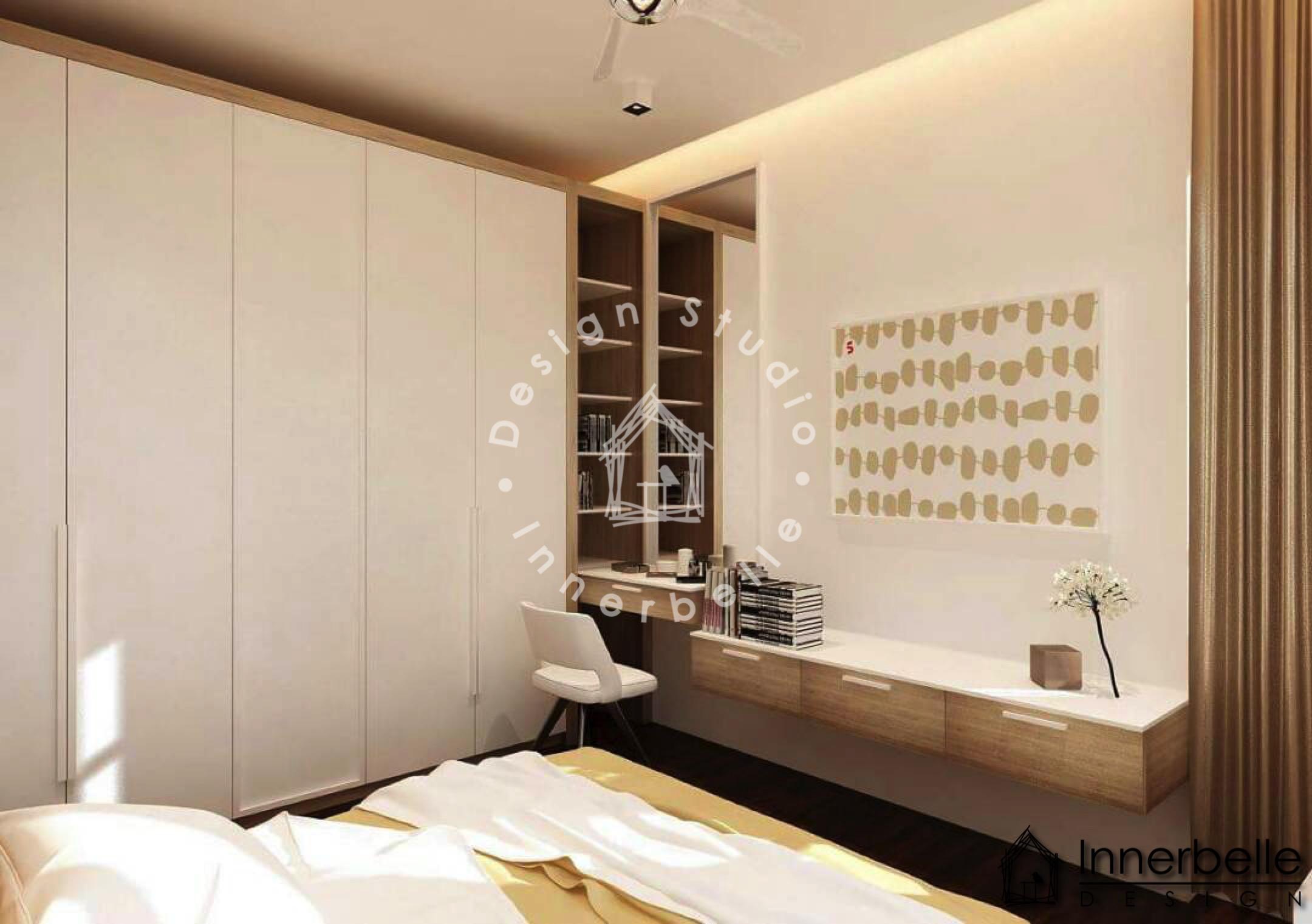 Tamara - Bedroom 2