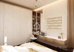 Innerbelle_Tamara_Bedroom 2-1.jpg
