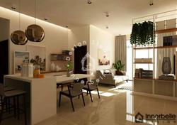 Innerbelle_Tamara_Living_Dining Room-1.j