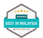 thumbnail_Best Of Malaysia 2021.png