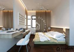 Innerbelle_Tamara_Master Bedroom.jpg