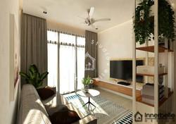 Innerbelle_Tamara_Living Room-1.jpg