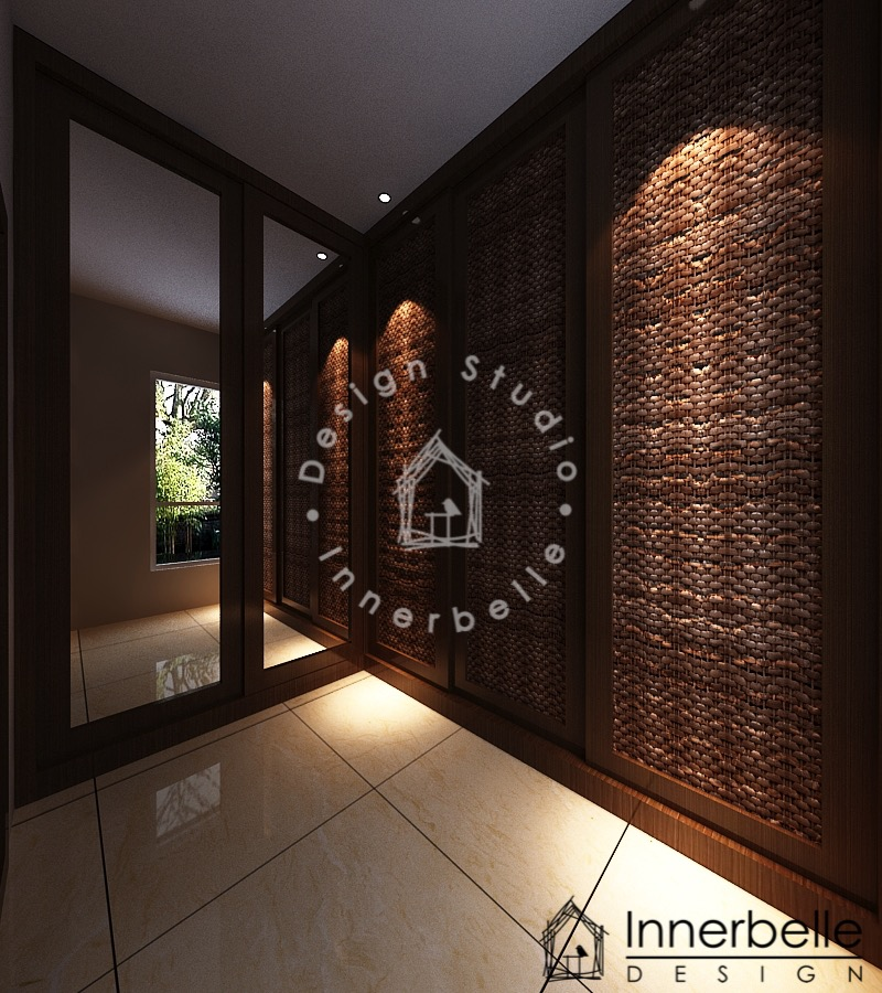 Master bedroom closet-1