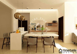 Innerbelle_Tamara_Dining Room-1.jpg
