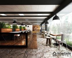 Penang_Factory Cafetaria