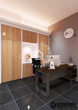 Butterworth __ MAX Office
