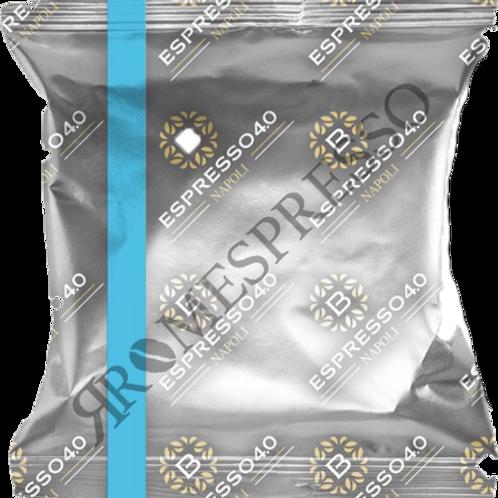 Espresso 4.0 Decaffeinato comp. Illy IperEspresso