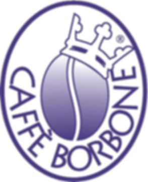 borbone_big.png