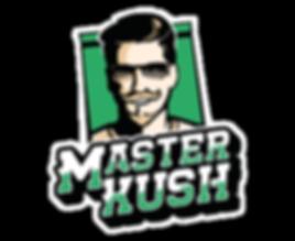 Logo_Master_kush.png