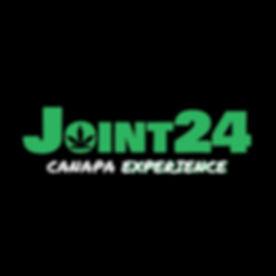 Logo Joint24.jpg