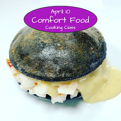 Comfort Food Cooking Class.jpeg