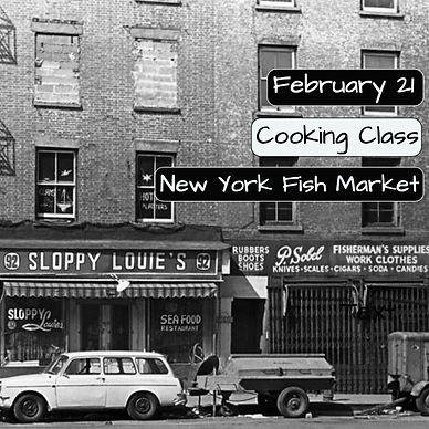 New York Fish Market Cooking Class.jpeg