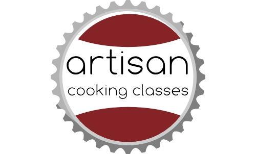 Societe Gourmet, artisan cooking classes, teambuilding culinar, cursuri de gatit, Bucuresti, Chef Daniel Wendorf, scoala de gatit