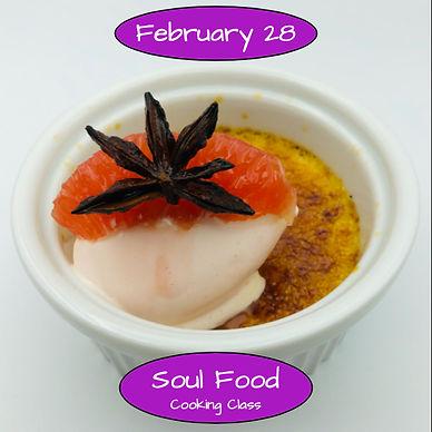 Soul Food Cooking Class.jpeg