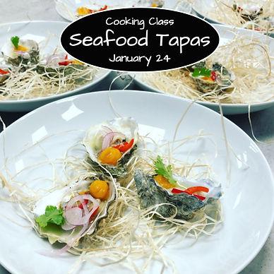 Seafood Tapas Cooking Class.jpeg