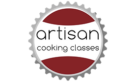 Societe Gourmet, Chef Daniel Wendorf, Artisan Cooking Classes, artisan-cooking.ro, Bucharest, Bucuresti, Teambuilding