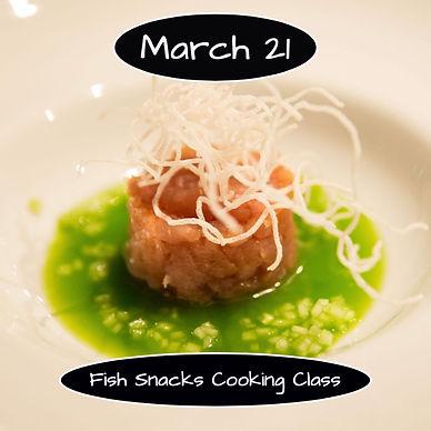 Fish Snacks Cooking Class.jpeg