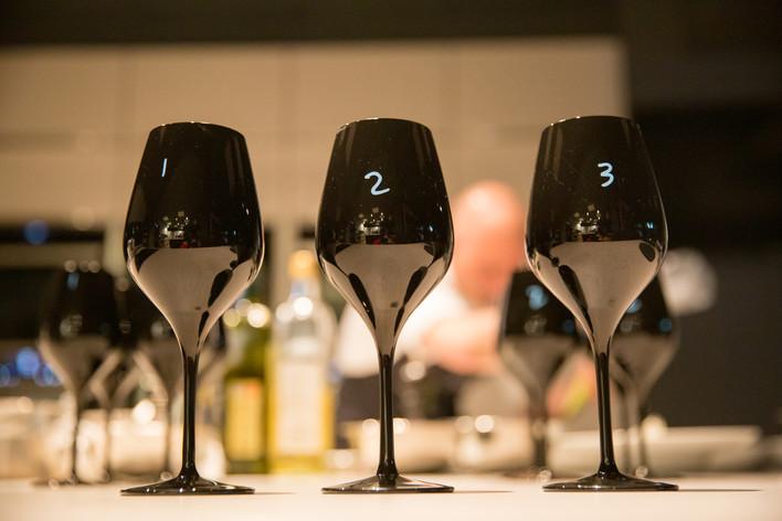 Wine quiz.jpg