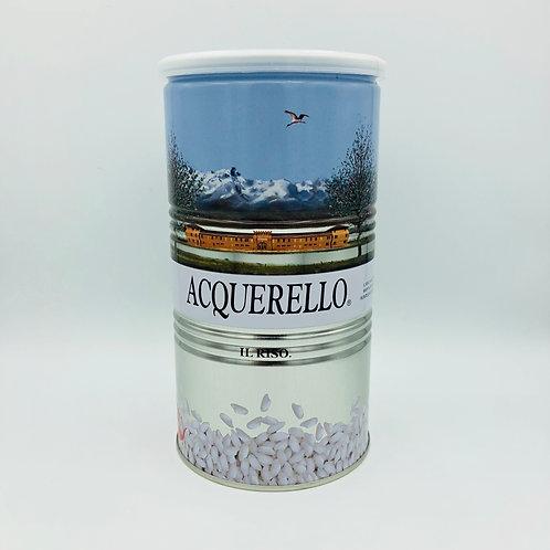 Acquerello orez carnaroli pentru risotto