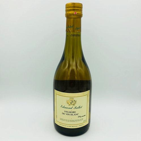 Otet de vin alb Fallot
