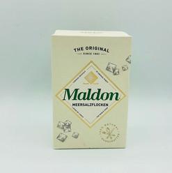 Sare Maldon