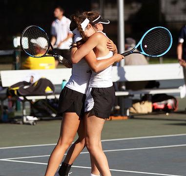 Pacific District Tennis 264.jpg