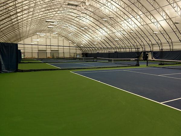 GFU Courts.jpg