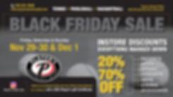 Players Black Friday.jpg