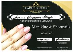 LaFleurnails
