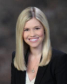Jessica McNeel - 002.JPG